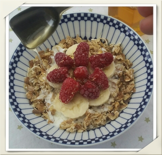 postcard-worthy-muesli